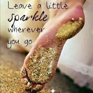 Other - Sparkle and Shine 🌟